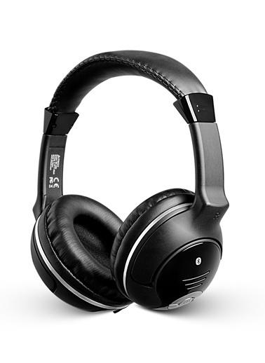 A4 TECH Bh-500 Bluetooth Şarjedilir Siyah